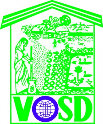Welcome to VOSD